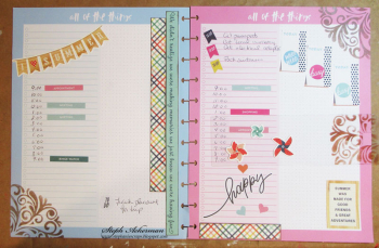 Journal-pages-clearscraps-2-steph-ackerman