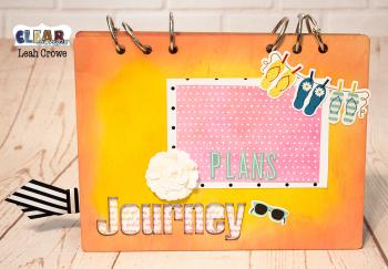 Journeywoodplanner_LRC