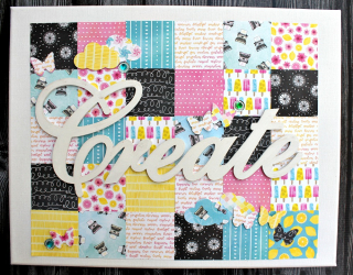 Clear_Scraps_July_Kit15