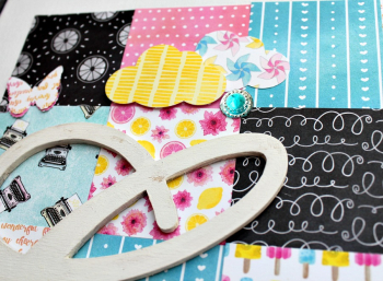 Clear_Scraps_July_Kit19