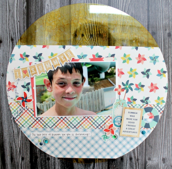 Clear_Scraps_July_Kit5