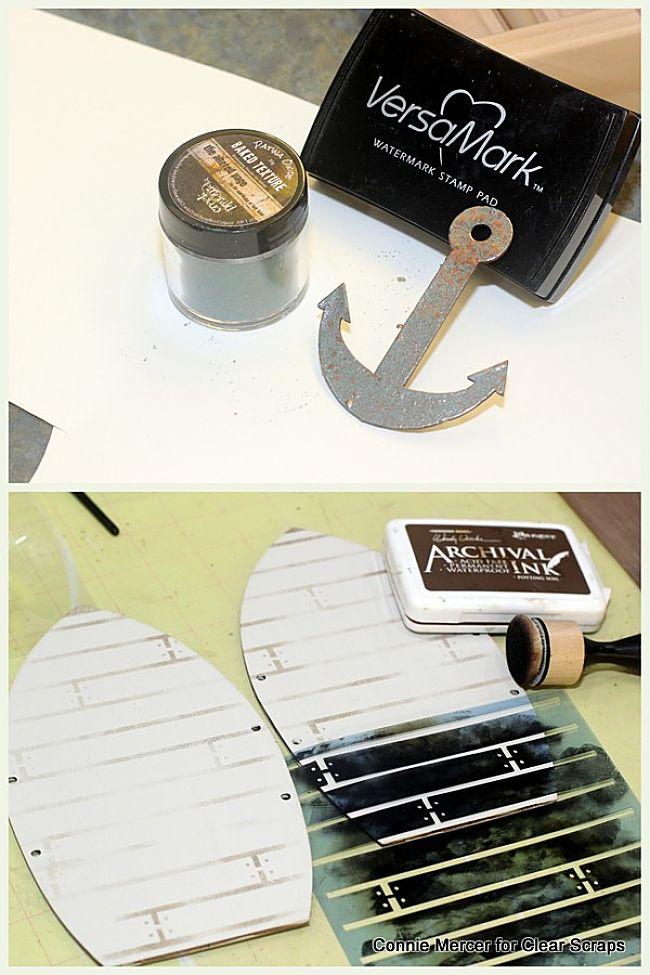 Boat accordian shaker3_clear scraps_c.mercer