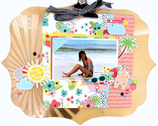 Clear_Scraps_Small_Deco_Landscape_Clipboard