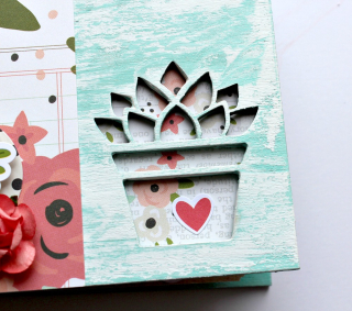 Clear_Scraps_Succulent_Wood_Card2
