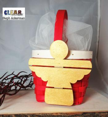 Angel-basket-clearscraps-2-steph-ackerman