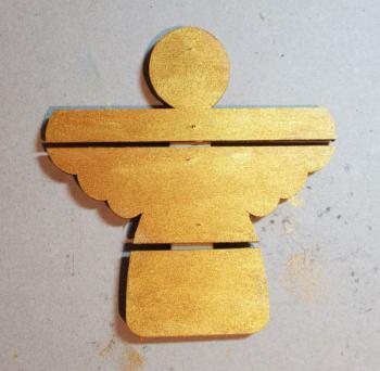 Angel-basket-clearscraps-3-steph-ackerman