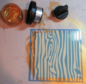 Fall-cards-clearscraps-4-steph-ackerman