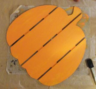 Pumpkin-clearscraps-steph-ackerman