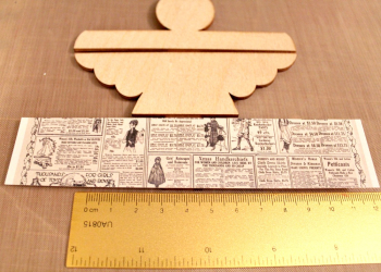 Clear_Scraps_Angel_Mini_Pallet_Shape2
