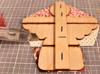 Clear_Scraps_Angel_Mini_Pallet_Shape5