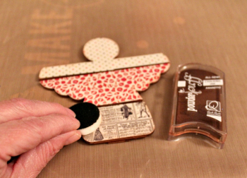 Clear_Scraps_Angel_Mini_Pallet_Shape7
