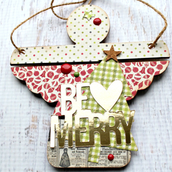 Clear_Scraps_Angel_Mini_Pallet_Shape8