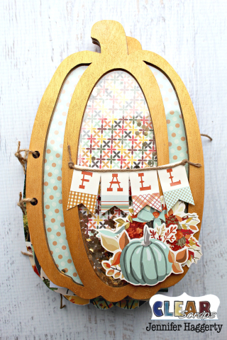 Clear_Scraps_Pumpkin_Wood_Accordion_Shaker_Album