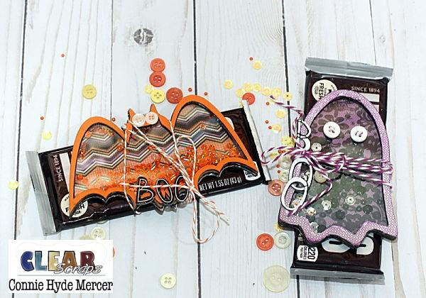 Clear Scraps_shakers_Halloween_C. Mercer