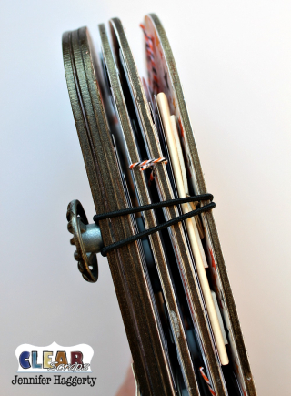 Clear_Scraps_Window_Wood_Accordion_Shaker_Album2