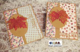 Leaves-clearscraps-steph-ackerman