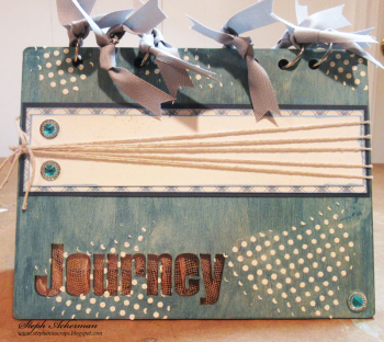 Journey-clearscraps-5-steph-ackerman