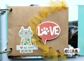 Clear_Scraps_Paws_Wood_Card7