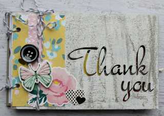 Clear_Scraps_Thank_You_Wood_Card