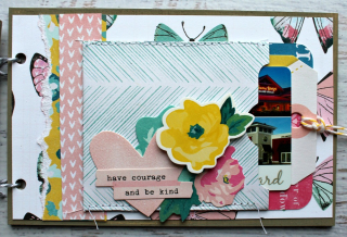 Clear_Scraps_Thank_You_Wood_Card4