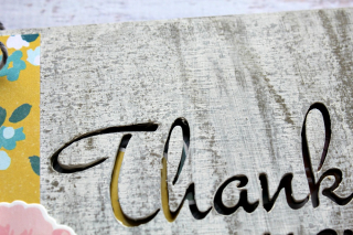Clear_Scraps_Thank_You_Wood_Card3