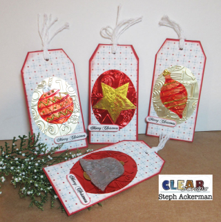 Christmas-tags-1-clearscraps-steph-ackerman