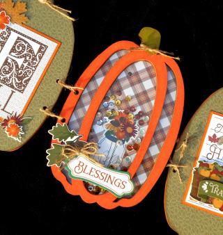 Clear_Scraps_Pumpkin_Shaker_Banner close up 2