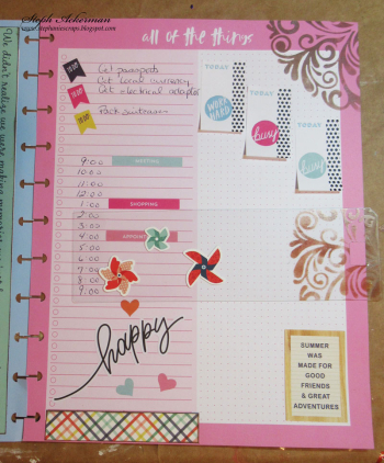 Journal-pages-clearscraps-3-steph-ackerman