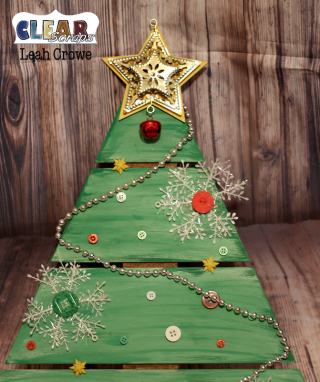 TreePallet2_LeahCrowe