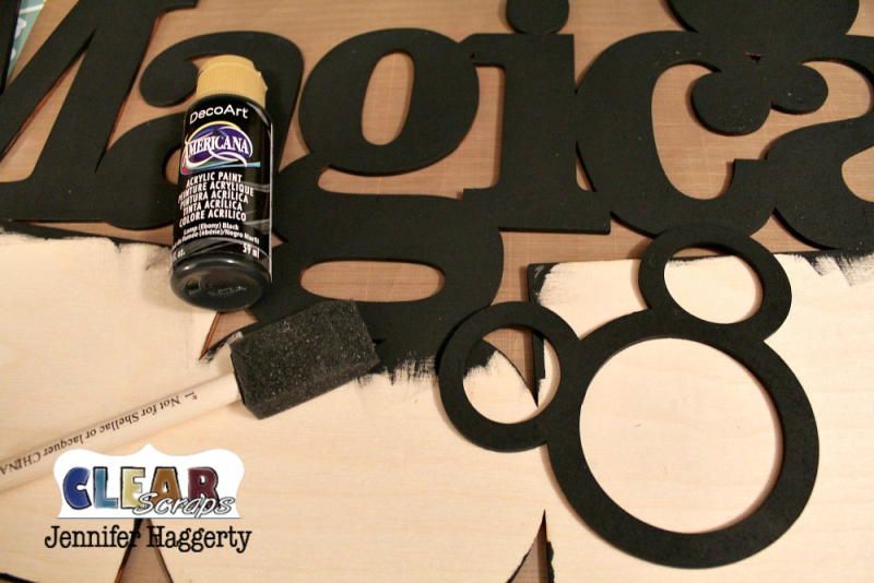 Clear_Scraps_Magical_XL_Wood_Frame3