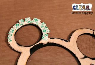 Clear_Scraps_Magical_XL_Wood_Frame7