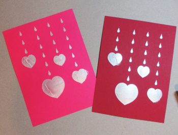 Heart-cards-clearscraps-steph-ackerman