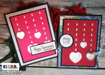 Heart-cards-clearscraps-2-steph-ackerman