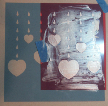 Heart-cards-clearscraps-1-steph-ackerman