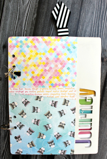 Clear_Scraps_July_Kit