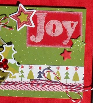 Clear_Scraps_Joy_Frame close up 2