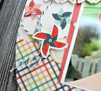 Clear_Scraps_July_Kit9