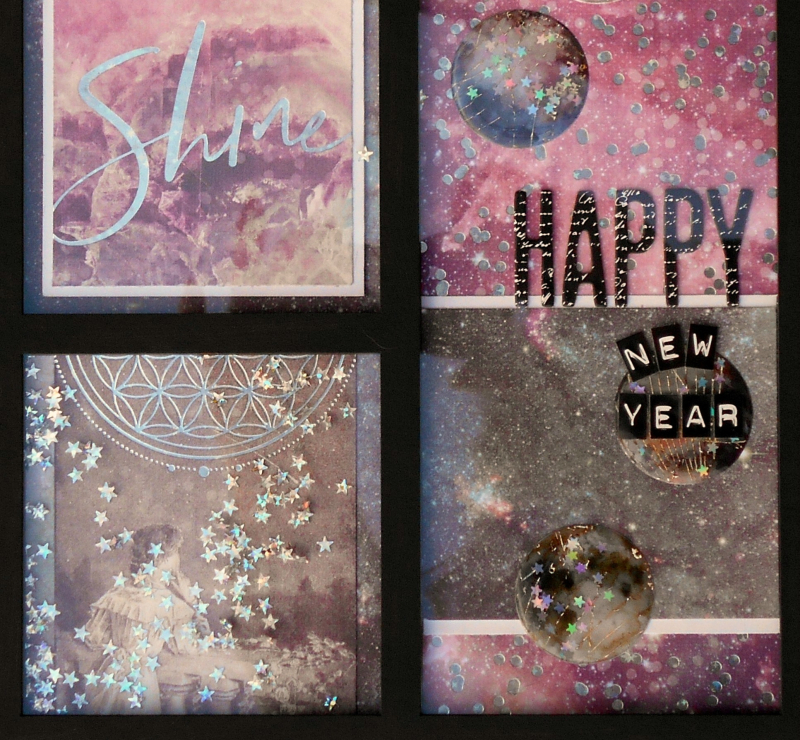 Clear_Scraps_New_Year_New_You close up(1)