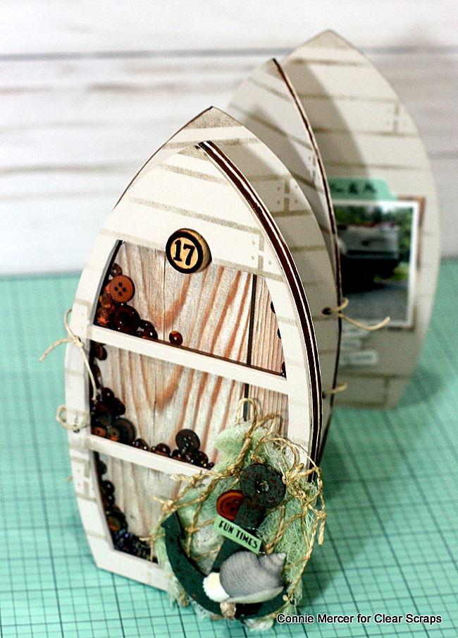 Boat accordian shaker5_clear scraps_c. mercer