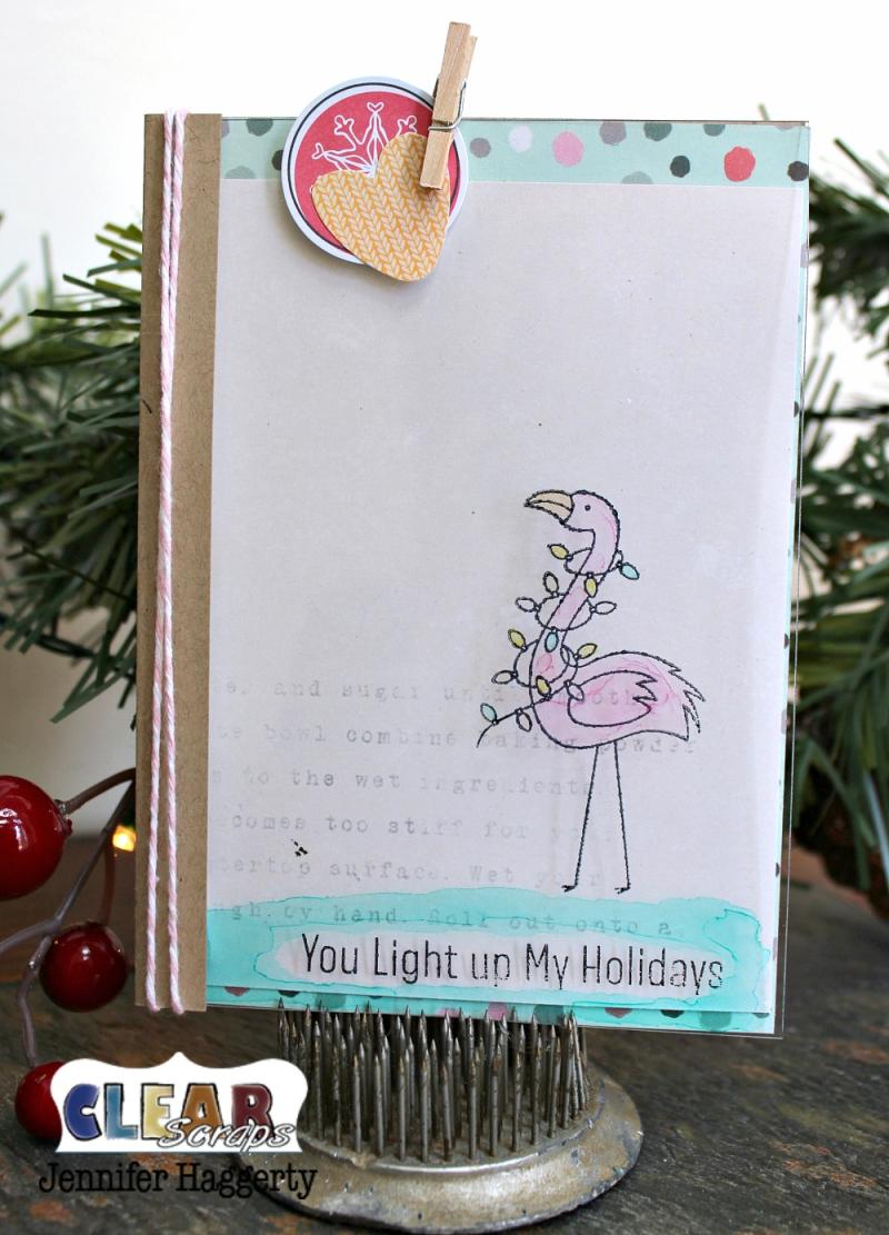 Clear_Scraps_Acrylic_Christmas_Cards2