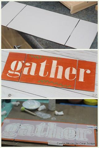 Pallet sign4_word stencil_clear scraps_c.mercer