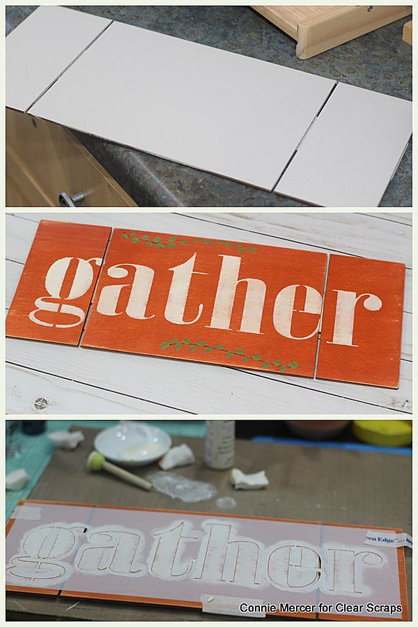 Pallet sign4_word stencil_clear scraps_c.mercer