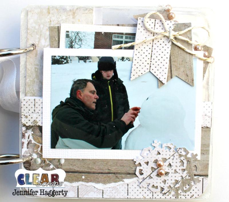 Clear_Scraps_4x4_Acrylic_Album3