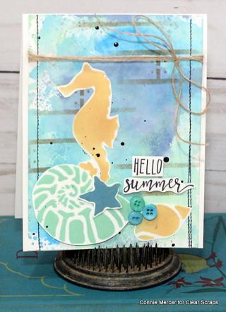 Stencils2_Clear Scraps_C. Mercer