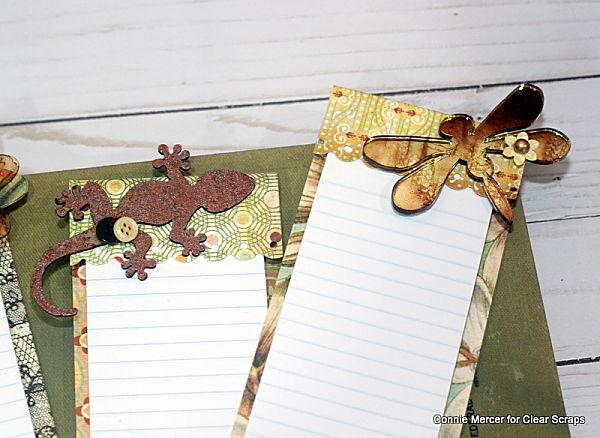 Embellishments5_Clear Scraps_C. Mercer