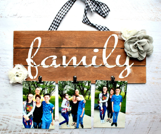Clear_Scraps_Family_Stencil_Wood_Pallet