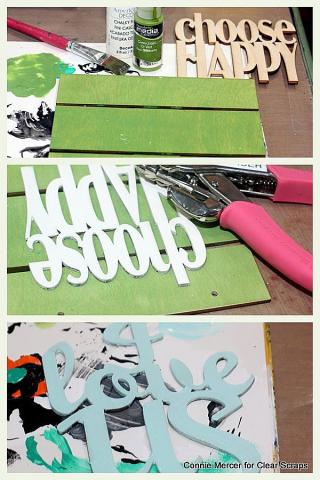 Med DIY pallet1_Clear Scraps_c.mercer