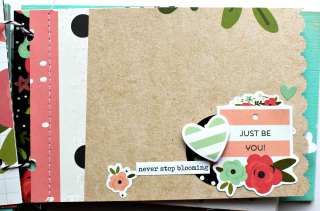 Clear_Scraps_Succulent_Wood_Card11