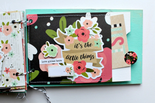 Clear_Scraps_Succulent_Wood_Card16