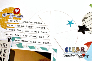 Clear_Scraps_Grandma_Chipboard_Word_Title_layout4
